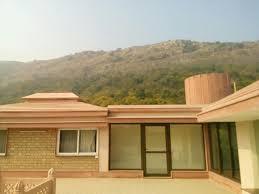 home design engineer in patna infrastructure development authority