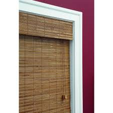 Home Depot Blackout Blinds Decorating Classic Windows Blind Decor Ideas With Home Depot