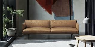 comment choisir un canape choisir canapé pour le salon notre guide shopping