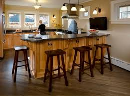 how to install peninsula kitchen cabinets step by steps installing kitchen peninsula cabinets