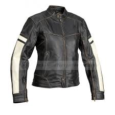 vented leather motorcycle jacket dame vintage biker jacket womens black leather motorcycle jacket
