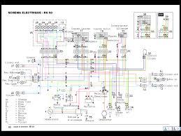 yamaha dt50 wiring diagram yamaha dt 200 wiring diagram odicis