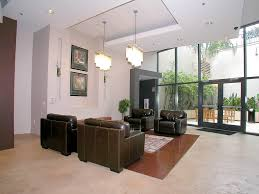 trellis condos for sale floorplans solds and overview