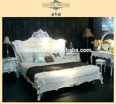 french provincial bedroom set black french provincial bedroom furniture white french bedroom