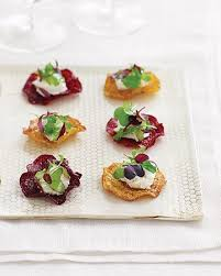 Dinner Party Hors D Oeuvre Ideas 17 Best Images About Dinner Party On Pinterest Cheese Steak