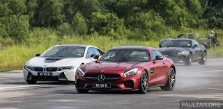 mercedes f series mercedes f series search cars sök