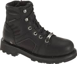 the best motorcycle boots riding boots part 1 choosing your motorcycle boots bikesrepublic