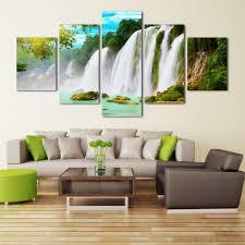 online get cheap nature wall art aliexpress com alibaba group