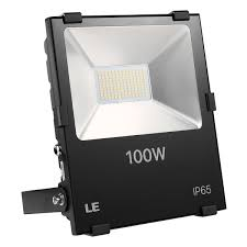 le led 100w high powered led flood lights 10000lm daylight white