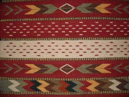 Francesca Rugs Zapotec Rugs U2014 Tedx Decors The Great And Traditional Of Zapotec