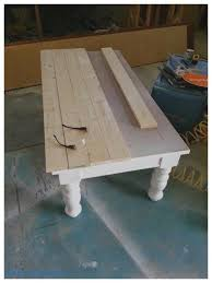 how big should a coffee table be living room how big should my coffee table be stunning my new