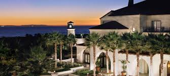 hyatt regency huntington beach resort u0026 spa