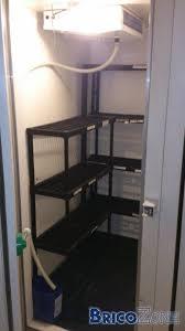 compresseur chambre froide démonter chambre froide