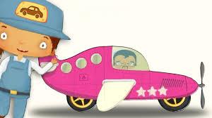 imagenes educativas animadas avión dibujos animados educativos para niños dibujos animados