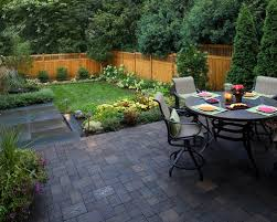 Backyard Paver Patio Designs Pictures Backyard Patio Designs Pavers Stone Designer In Rochester Ny For