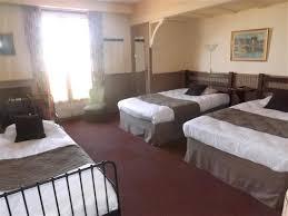 hotel chambre familiale chambre familiale les chambres de l hôtel de l europe à tours
