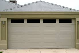 garage door window designs garage door restore