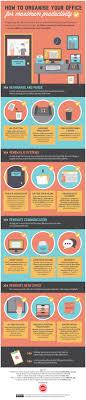 best 25 work office organization ideas on