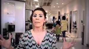 square salon las vegas nv youtube