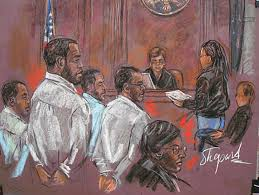 31 fascinating sketches of famous court cases houston chronicle