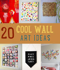 art and craft for home decor wall art diy projects craft ideas how to s for home decor with