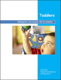 toddler young preschool curriculum activities for year 1600 pages