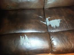 sofa king re todd did hmmi us