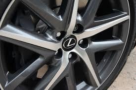 lexus gs 450h f sport review lexus gs 450h f sport 2016 review pictures lexus gs 450h f