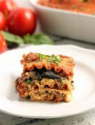 mod es de cuisines am ag s the best easy vegan lasagna hummusapien