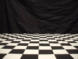 hip and cool black yellow garage flooring installations as