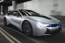 Bmw I8 Green - used 2015 bmw i8 for sale pricing u0026 features edmunds