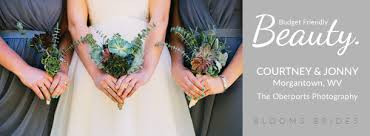 wholesale flowers bulk wedding flowers online bloomsbythebox com