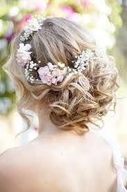 Hochsteckfrisuren Hochzeit Standesamt by 234 Besten Haarmode Für Die Braut Bilder Auf Frisur