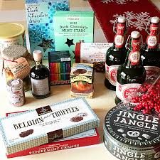 trader joe s gift baskets savory christmas gifts free printable gift tag trader joe s