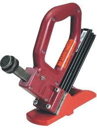 Hardwood Floor Nail Gun Arapahoe Rental