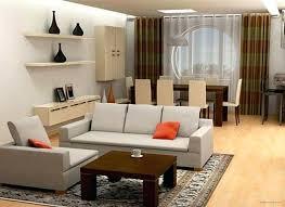 home interior design idea decorating den home interior design ideas for small spaces with