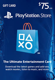 black friday how to get amazon 50 tv amazon com 50 playstation store gift card ps3 ps4 ps vita