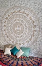Bedroom Ideas With Tapestry Top 25 Best Elephant Tapestry Ideas On Pinterest Elephant Home