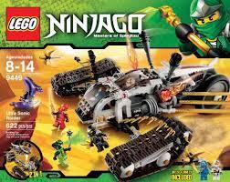 best deals on legos black friday lego ninjago ultra sonic raider http www kidsdimension com