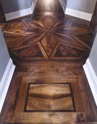 Hardwood Floor Patterns Ideas with 31 Best Hardwood Flooring Ideas Images On Pinterest Flooring