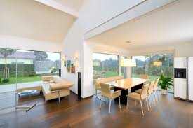 Esszimmer St Le Verschiedene Farben Awesome Esszimmer Gestaltung Ideen 40 Designs Contemporary House