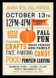 kids halloween party flyer fonts logos icons pinterest 94 best freerange lifestyle centre images on pinterest flyers