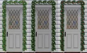 sims 3 holiday lights mod the sims light up your holiday part 1 updated 2 tile