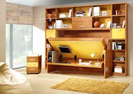 small space storage ideas if theres no for a separate office turn full image for small space storage ideas diydiy closet kitchen uk
