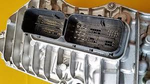 ford focus automatic transmission for sale used ford focus automatic transmission parts for sale