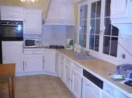 cuisine relook馥 avant apres cuisine relook馥 avant apres 28 images decoration avant apres
