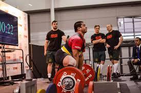 three big expos showcase powerlifting u0027s stars powerlifting australia