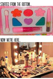 where are the best makeup deals for black friday best 25 makeup humor ideas on pinterest health memes funny