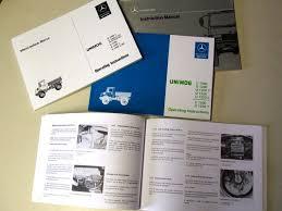 handbooks u0026 manuals atkinson vos