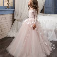 kids wedding dresses online shop dresses for age 11 kids prom dresses kids